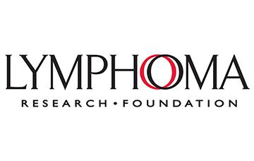 lymphoma logo