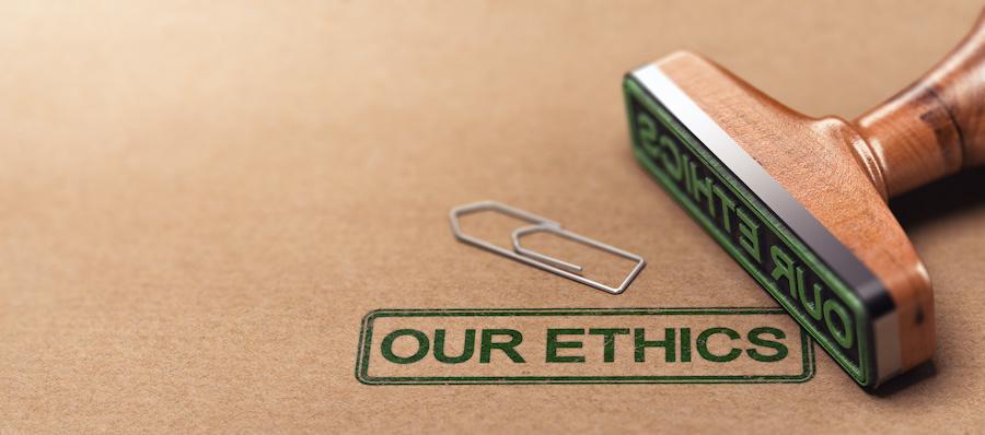 uab_ethics