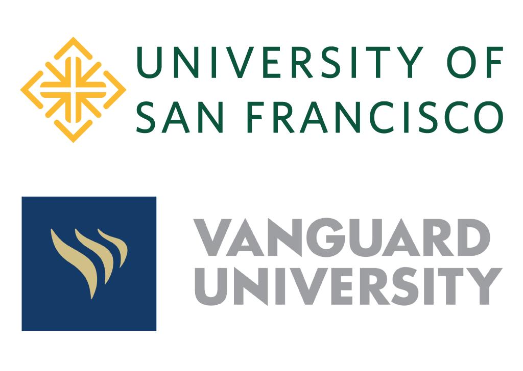 USF_Vanguard-logos