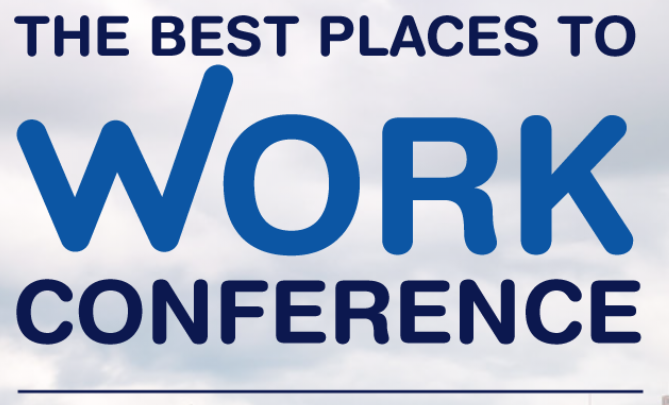 The Best Place to Work Conference