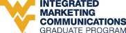 West Virginia Integrated Marketing Communications Graduate Program