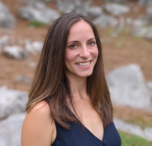Christina Honkonen, APR