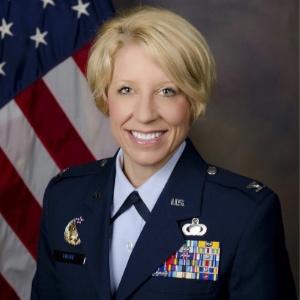 Ann P. Knabe