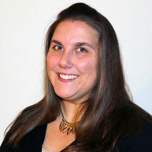Heather Willden