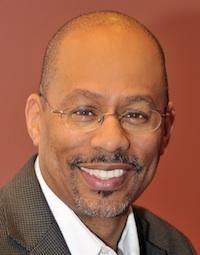 David W Brown