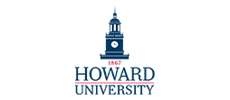 HowardUniversity