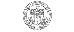 UniversityofSouthernCalifornia