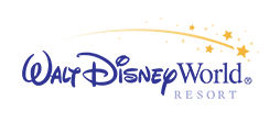 WaltDisneyWorldResort