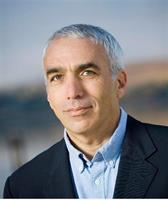 David Sheff, keynote speaker for 2020 Health Academy Conference