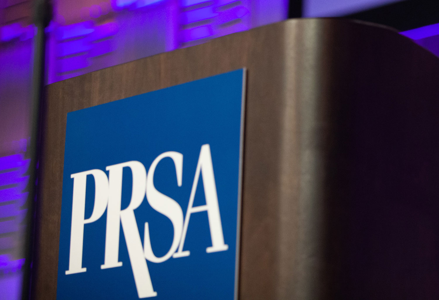 prsa-podium-july-2020-cropped