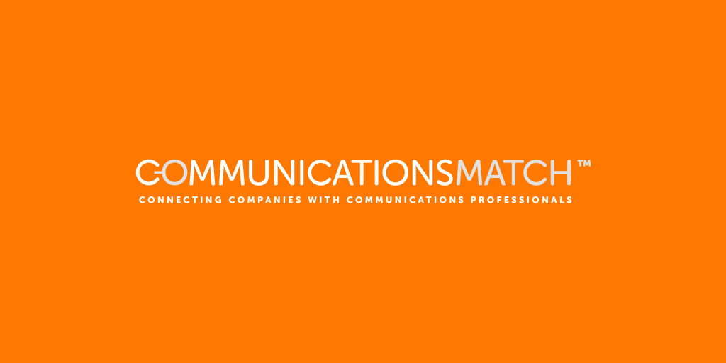 CommunicationsMatch