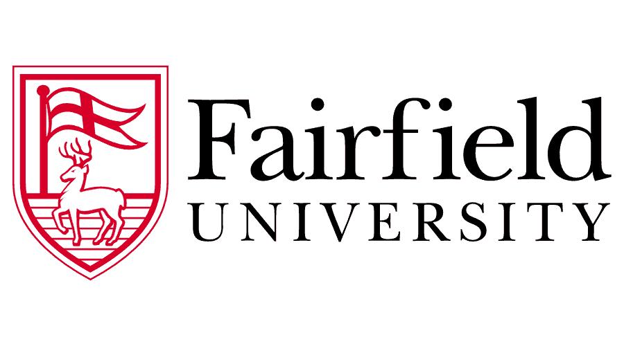 fairfield university logo