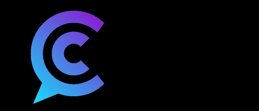 ICON-2020-logo
