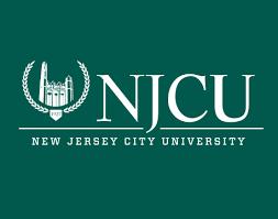 NJCU Logo