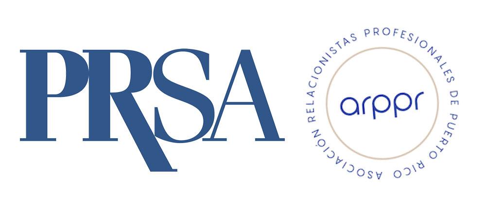 PRPRPA-PRSA-Logo (1)