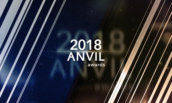 PRSA-2018-Anvil-Awards-Homepage-Tile_mid
