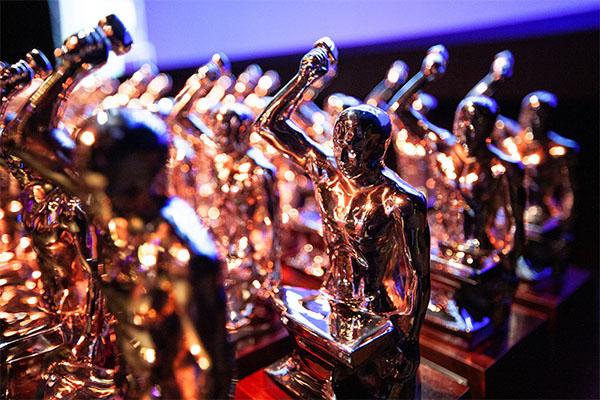 Silver Anvil Awards