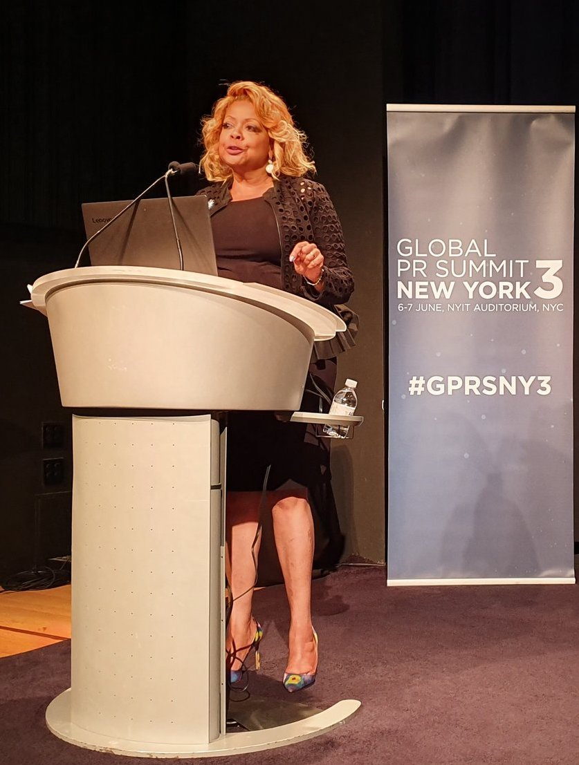 global_PR_summit_recap