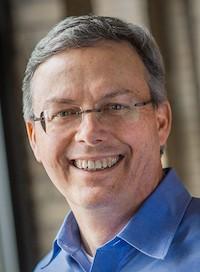 Stephen Dupont