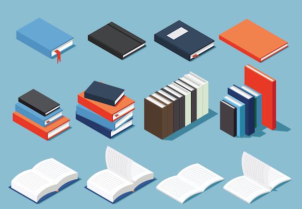 textbook_art