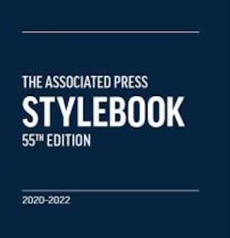 STYLEBOOK_SCREENSHOT copy
