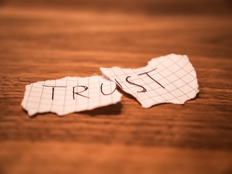 briefs_trust