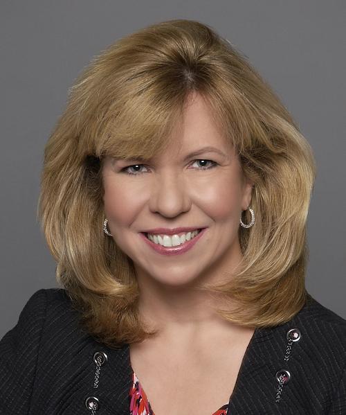 Tara Goodwin Headshot