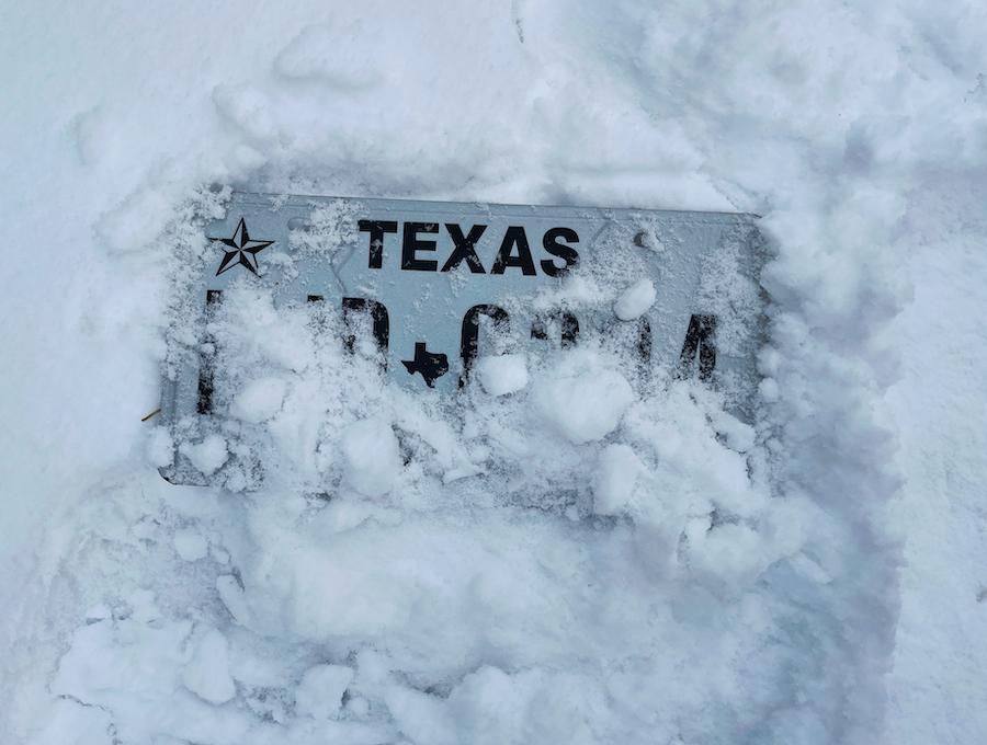 texas_crisis