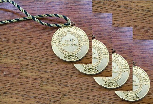 Fellows_Medals
