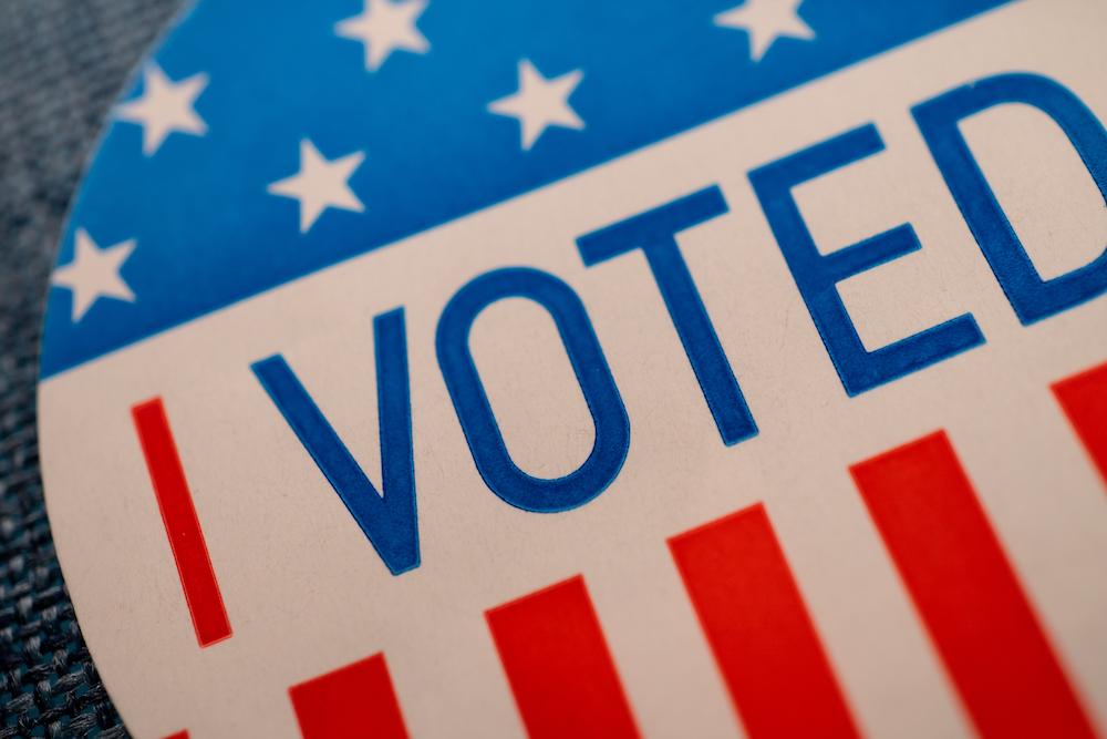 felicia_voting