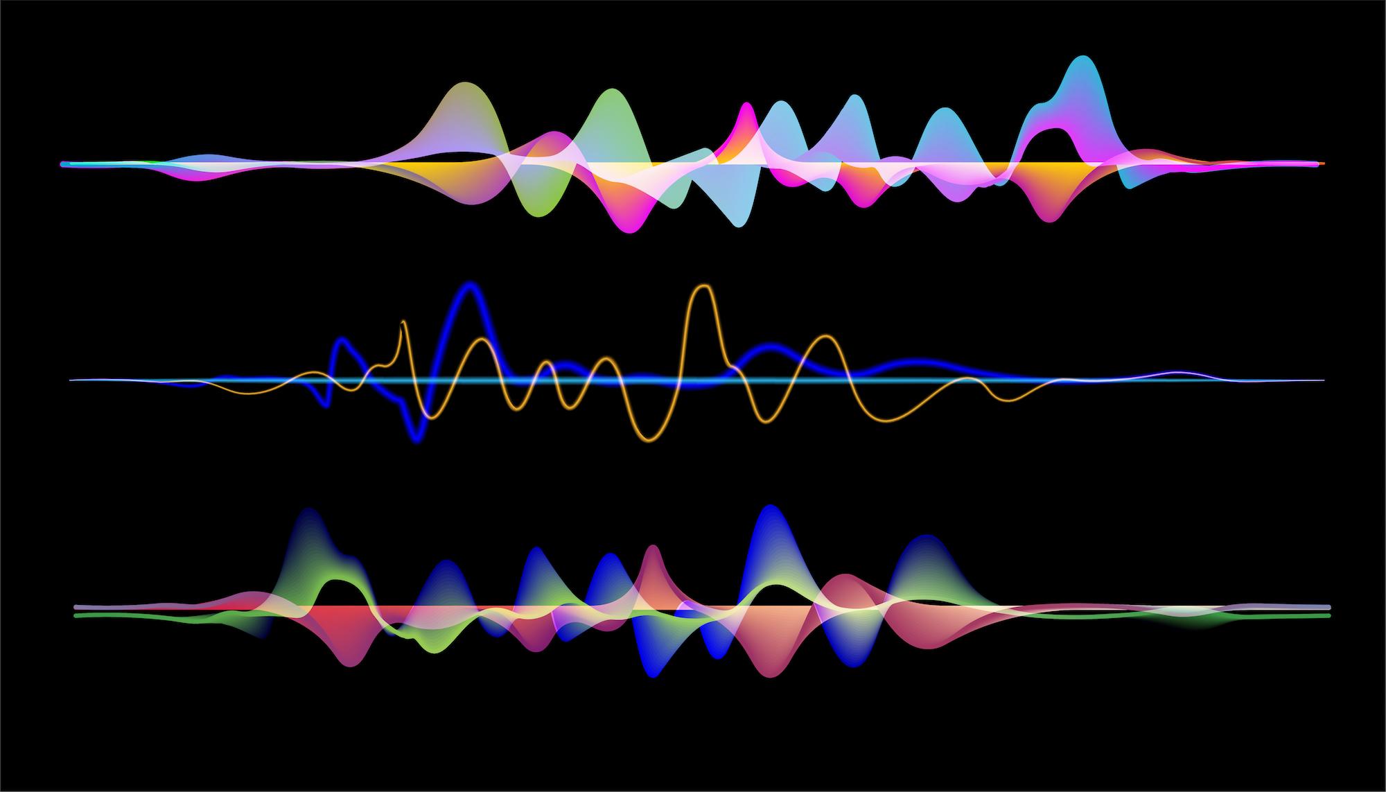 audio_art