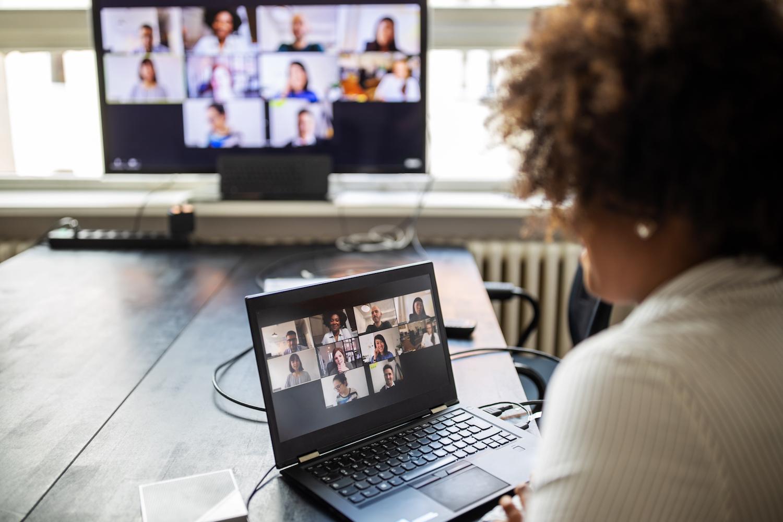 virtual_meetings