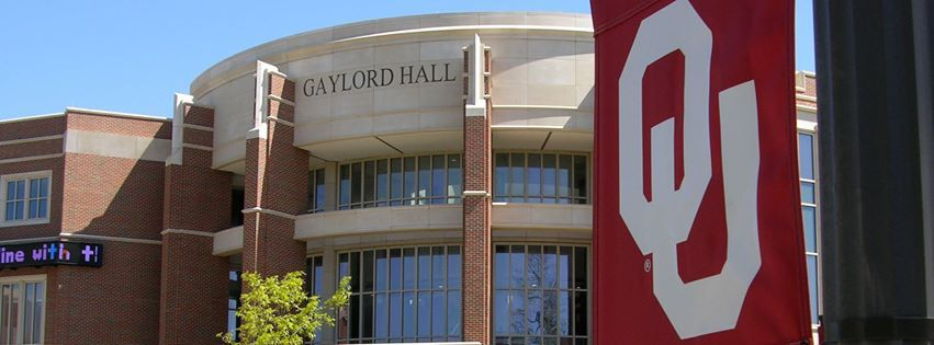 gaylordcollege